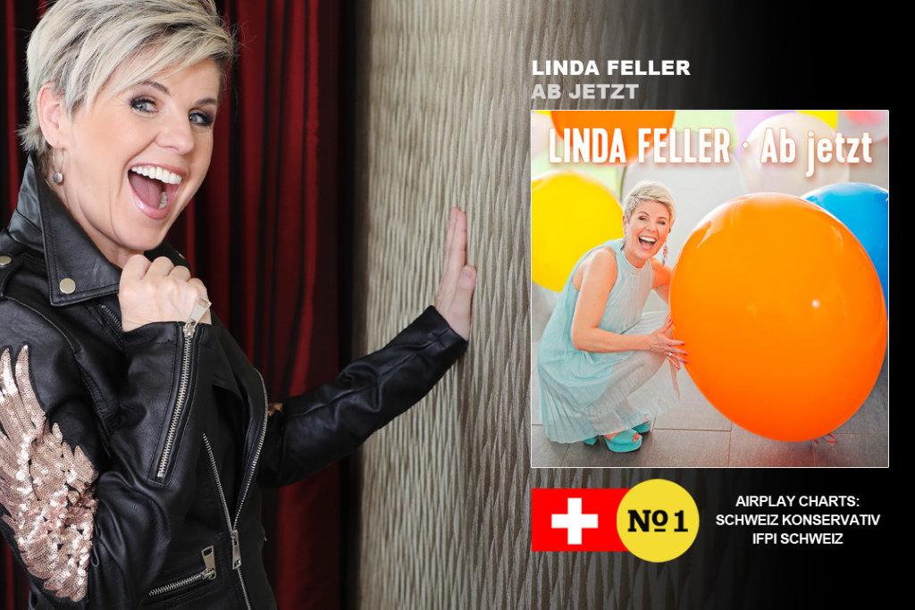 Linda Feller Platz 1